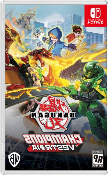 Bakugan prix : bakugan dragonoid ultra | Notre Evaluation