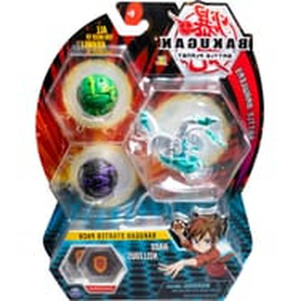 Bakugan dragonoid ultra : bakugan toys | Avis des Forums 2021